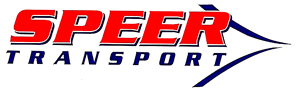 logo-speer-transport